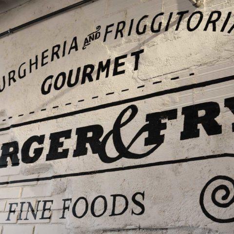 1-slide-burger-fry-perugia