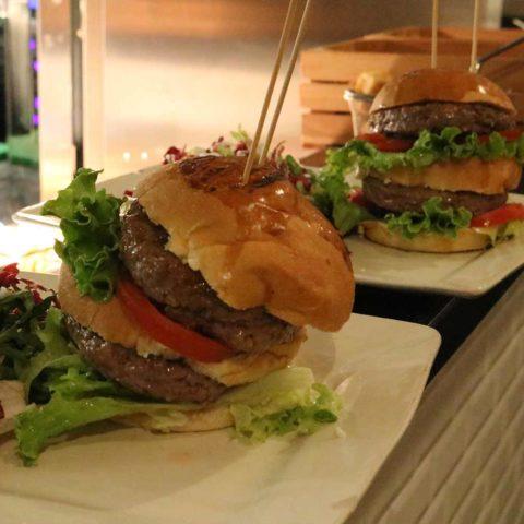 burger-fry-perugia-4