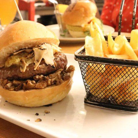 burger-fry-perugia-6